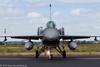 Nato Tigermeet 2014 Jagel (ETMN-PICTURES) Tags: deutschland schleswigholstein ntm jagel f16c polishairforce sonderlackierung spottertag natotigermeet2014