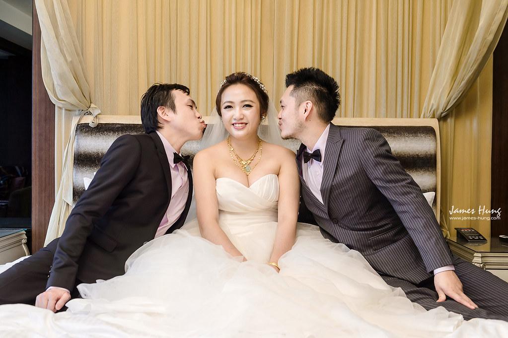 婚攝James Hung,婚攝AHung,JH影像工作室,小巨蛋囍宴軒,台北和璞飯店