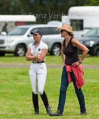 150207_Clarendon_8955.jpg (FranzVenhaus) Tags: horses sydney australia riding newsouthwales athletes aus equestrian supporters riders officials dressage spectatorsvolunteers