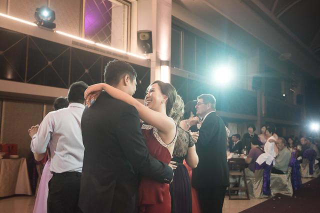 Gudy Wedding, Redcap-Studio, 台北婚攝, 和璞飯店, 和璞飯店婚宴, 和璞飯店婚攝, 和璞飯店證婚, 紅帽子, 紅帽子工作室, 美式婚禮, 婚禮紀錄, 婚禮攝影, 婚攝, 婚攝小寶, 婚攝紅帽子, 婚攝推薦,162