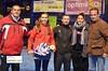 "bea ramirez y rocio gonzalez campeonas 1 femenina-torneo-padel-memorial-alfonso-carlos-garcia-pinos-limonar-febrero-2015 • <a style=""font-size:0.8em;"" href=""http://www.flickr.com/photos/68728055@N04/16315971027/"" target=""_blank"">View on Flickr</a>"