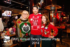 "DAYL 2014 Tacky Sweater Party • <a style=""font-size:0.8em;"" href=""http://www.flickr.com/photos/128417200@N03/16325428868/"" target=""_blank"">View on Flickr</a>"