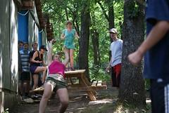 2013 19-24  (molodejka.upgrade) Tags: summer camp youth upgrade moldova