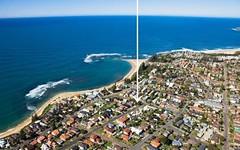 40 Currawong Street, Blue Bay NSW