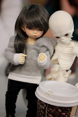 bld meeting (SareJolim) Tags: fairyland littlefee