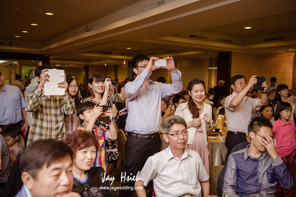 婚攝,台南,台南大飯店,蕾絲,蕾絲洋 房,婚禮紀錄,婚攝阿杰,A-JAY,婚攝A-Jay,教堂,聖彌格,婚攝台南-187