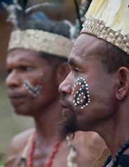 Ambrose's profile (Sven Rudolf Jan) Tags: traditional papuanewguinea alotau wareisland canoeandkundufestival