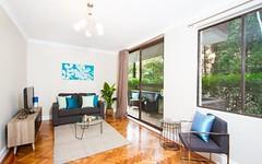 2/280 Penshurst Street, Willoughby NSW