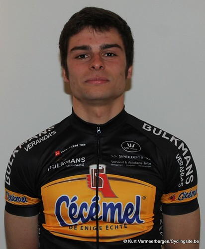 Cécémel Cycling Team (72)