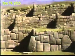 La vrit sur les annunaki nibiru - Films Documentaires Gratuits - Documentaires (pointgsmliege) Tags: films vrit annunaki nibiru gratuits documentaires