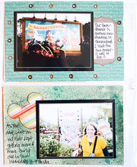Nikon D7100 Day 124 Dec 14-38.jpg (girl231t) Tags: 02event 03place 04year 06crafts 0photos 2014 disneylove orangeville scottandtinahouse scrapbooking utah scrapbook layout pocket disney wdw waltdisneyworld