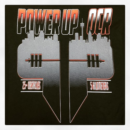 Power Park! #power #Expertees #tshirts #5k