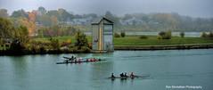 henley rowing (Rex Montalban Photography) Tags: autumn fall niagara rowing stcatharines henley portdalhousie rexmontalbanphotography