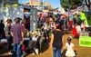 IMG_6762 (Strathfield Chamber of Commerce) Tags: au australia newsouthwales mayfair strathfield strathfieldsquare