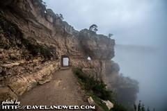 DSC_2938 (davelandweb) Tags: nationalpark grandcanyon southrim brightangeltrail nikond5 nikonphotography