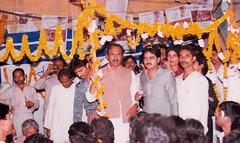 IMG_0165 (J P Agarwal ww.jaiprakashagarwal.com New Delhi Ind) Tags: new india j gate delhi p bharti naeem agarwal ajmeri niyariyan