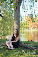 Jess May 2016 AN 095 (amandatanguyen) Tags: boston portraits nikon winner common bostoncommon waltham brandeis portraitphotography nikond7200