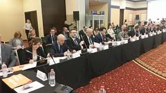 , .         RCC  (31.05.16,Pravets, ) ( ) Tags: bulgaria rcc pravets   amanatidis  mfaofgreece