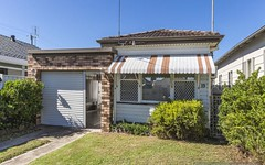 19 Belmore Street, Adamstown NSW
