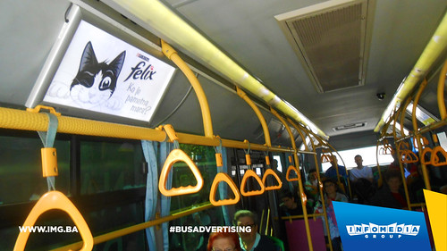 Info Media Group - BUS  Indoor Advertising, 05-2016 (12)