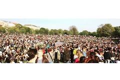 #mayday #latergram (Foz_) Tags: mayday instagram latergram
