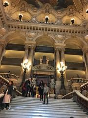 IMG_6824 (elizabeththe) Tags: paris france opera europe palaisgarnier