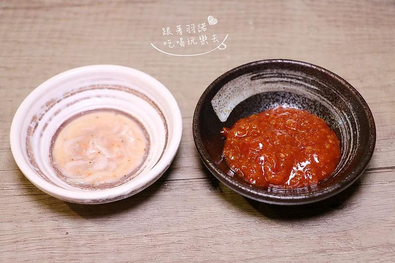 樸先生菜包白切肉32
