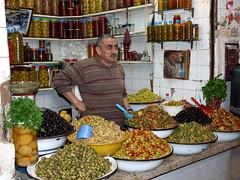 best_of_marokko_076.jpg (maderleo12) Tags: frucht marrokko2010