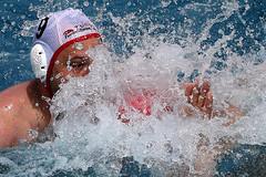 667_R.Varadi_R.Varadi (Robi33) Tags: summer men sports water swimming ball fight action basel swimmingpool watersports waterpolo sportspool waterpolochampionship