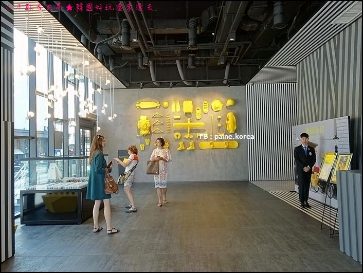 明洞樂天L7 Hotel (4).JPG