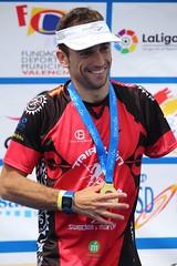 Iván Muñoz campeón españa triatlon MD sub23 11