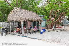 B36C5263 (WolfeMcKeel) Tags: vacation architecture club keys spring cabin key sailing florida cottage lime largo 2016 floridakeys2016vacationspring