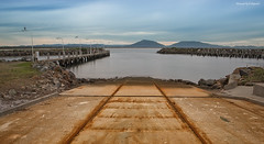 Crowdy Head Slipway 01 s (kevin.chippindall) Tags: seascape head approved slipway crowdy crowdyhead middlebrothermountain southbrothermountain