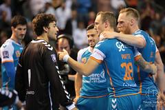 fenix-nantes-41 (Melody Photography Sport) Tags: sport deporte handball balonmano valentinporte fenix toulouse nantes hbcn h lnh d1 canon 5dmarkiii 7020028
