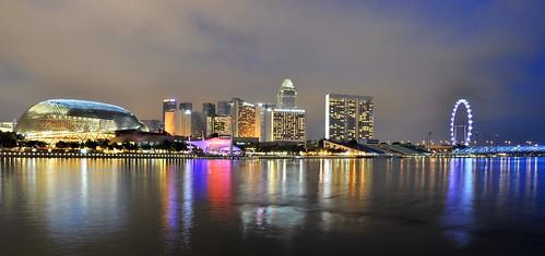 singapour 53