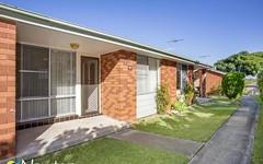 21/314 Willarong Road, Caringbah NSW