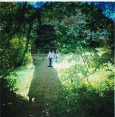treesfreya (Hannah Jade Cleary) Tags: film 35mm lomography doubleexposure dianamini