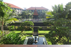 2016-06-13-IMG_2889 (Androided) Tags: bali canon indonesia fairmont sanur 2016 canong9x