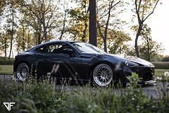 DF FR-S (@Dustin Faulkner) Tags: cars wheels automotive scion jdm carbonfiber slammed stance camber trd greddy ccw stivo frs seibon hellaflush garagevary speedhunters rocketbunny winjet km4sh innovateddynamics 86worx