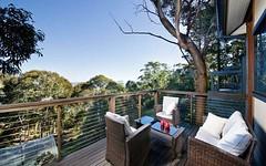 70 Victoria Street, Mount Victoria NSW