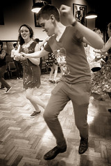 DSCF1067 (Jazzy Lemon) Tags: party england music english fashion vintage dance durham dancing britain live band style swing retro charleston british balboa lindyhop swingdancing decadence 30s 40s 20s 18mm subculture durhamuniversity jazzylemon swungeight fujifilmxt1 march2016 vamossocial ritesofswing dusssummerswing staidanscollege