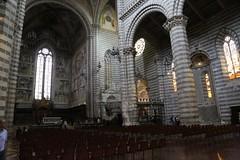 Duomo di Orvieto_43