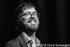 Ben Folds @ The Fillmore, Detroit, MI - 05-12-16