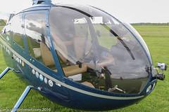 RA-06360 - 2012 build Robinson R66 Turbine, close up & personal (egcc) Tags: manchester helicopter barton turbine robinson lightroom cityairport r66 0168 egcb ra06360 n70389