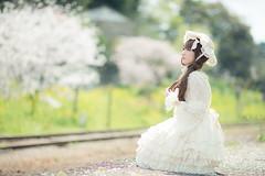 DSC_9430 (nana_tsuki) Tags: