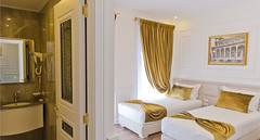 dhome-teke-hotel-eler-tirana-luxury-banner
