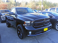 Ram 1500 (AJM CCUSA) (AJM STUDIOS) Tags: car truck automobile pickup vehicle ram 1500 carphotos singlecab 2016 ram1500 automobilephotography blackram ramtruck northamericancars americanpickuptruck ajmstudios carcandid ram1500truck ajmcarcandidusa ajmccusa automobilesphotos carsofnorthamerica carsoftheunitedstates ram1500pictures blackram1500 ajmcarcandidcollection carcandidcollection carcandidusa 2016ram1500 ram1500picture ram1500images blackram1500singlecab ram1500singlecab