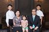 RH5F5700.jpg (corean) Tags: 아버지 가족사진 촬영 스튜디오 칠순