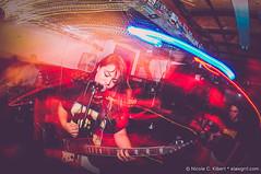 Bitter @ WonderRoot 6.25.16-16 (elawgrrl) Tags: pictures atlanta music photography live band bitter 62516 wonderroot