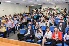 I Seminario Nacional de Autogestao-7472 (Sistema OCB) Tags: brasil de coop cenrio nacional autogesto ocb  seminrio cooperativas cooperativismo i financeiro econmico sescoop sistemaocb gestao financeiro7573